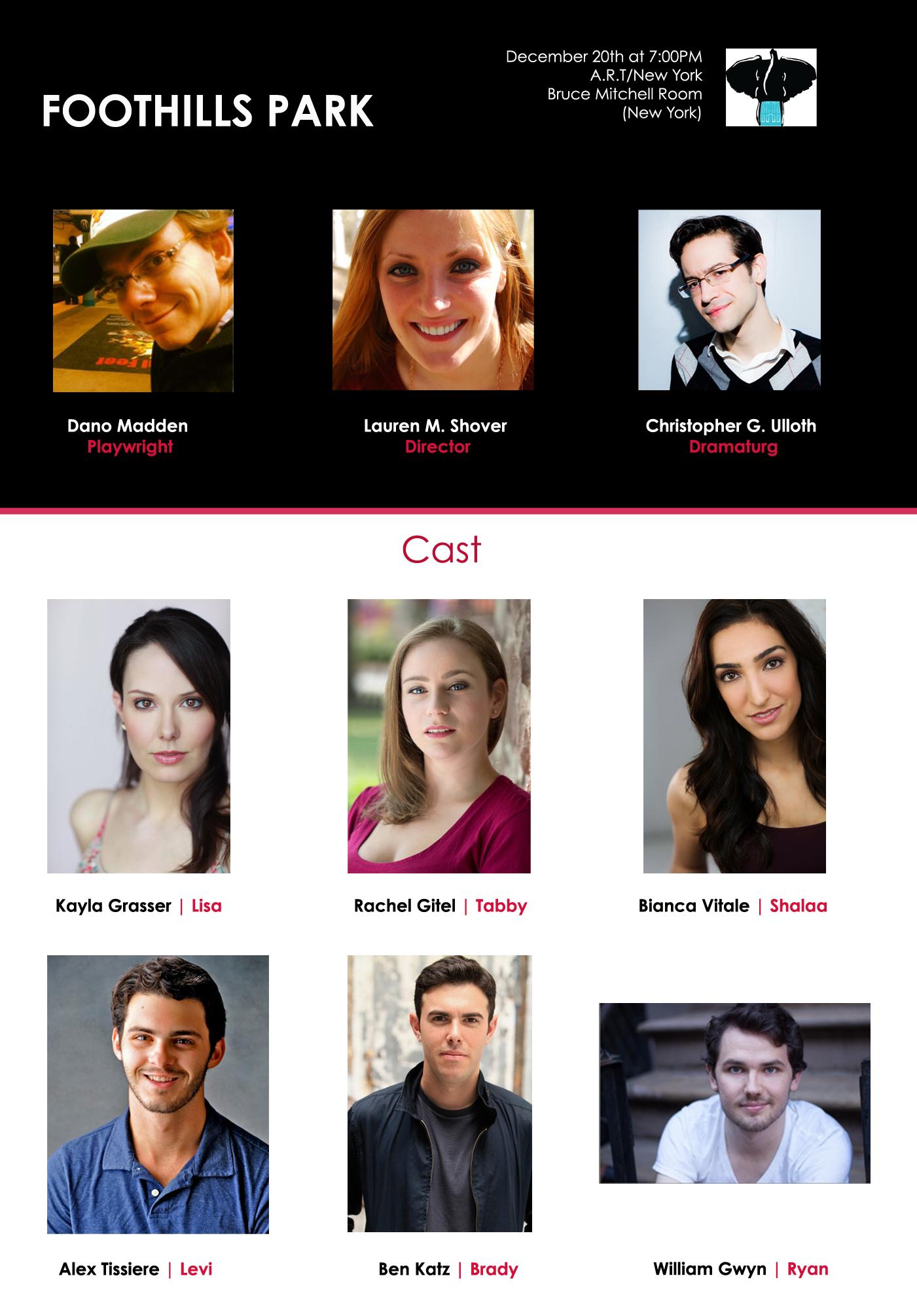 Cast&Crew_NY